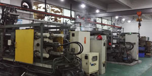It is necessary for a professional foundry person to know this scrap knowledge!